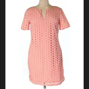 Adrianna Papell Casual Dress